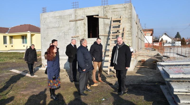 Izgradnja stanova za izbeglice_resize