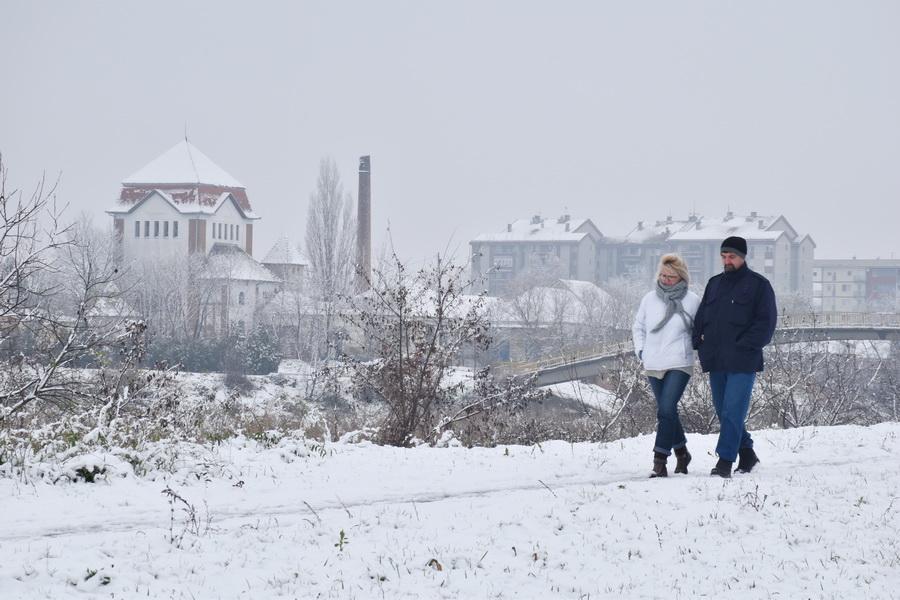njegovic drndak jovan photo 0004_prvi sneg
