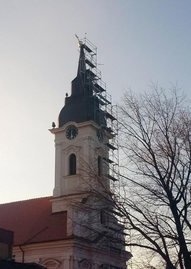 tomasevac crkva toranjt(1)