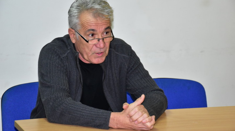 1 dr tomislav stevanovic