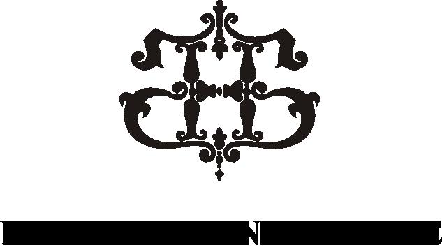 NBSamblem-latinica
