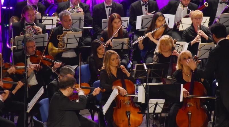 PRVI KONCERTI ZRENJANINSKE FILHARMONIJE: Simfonijska razglednica – Novi Sad i Žitište