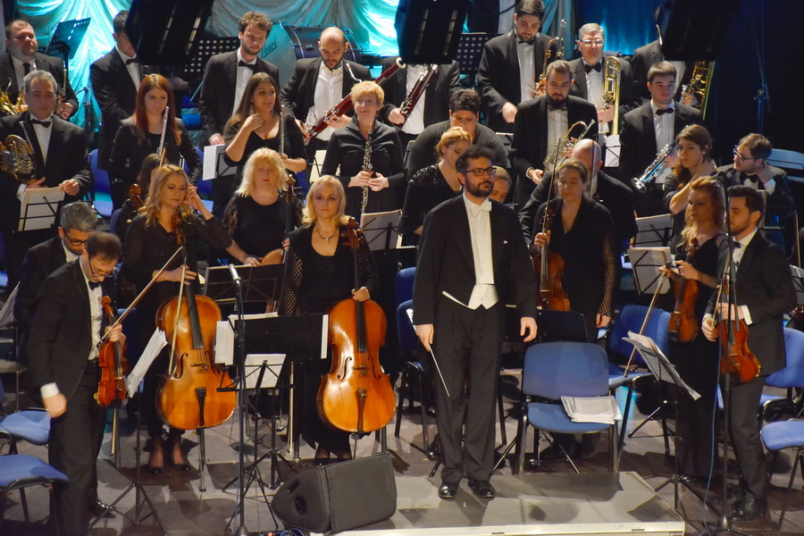 filharmonija0010_resize