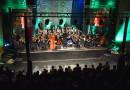 FOTO GALERIJA: Novogodišnji koncert Zrenjaninske filharmonije
