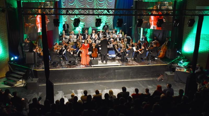 filharmonija0012_resize