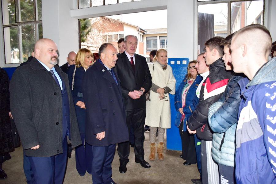 ministar 0007_sarcevic