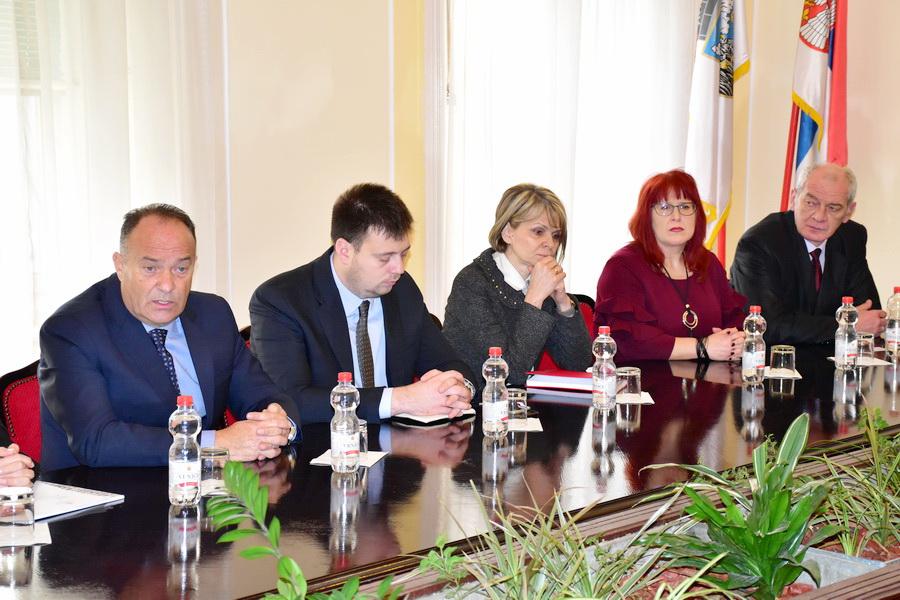 ministar 0011_sarcevic