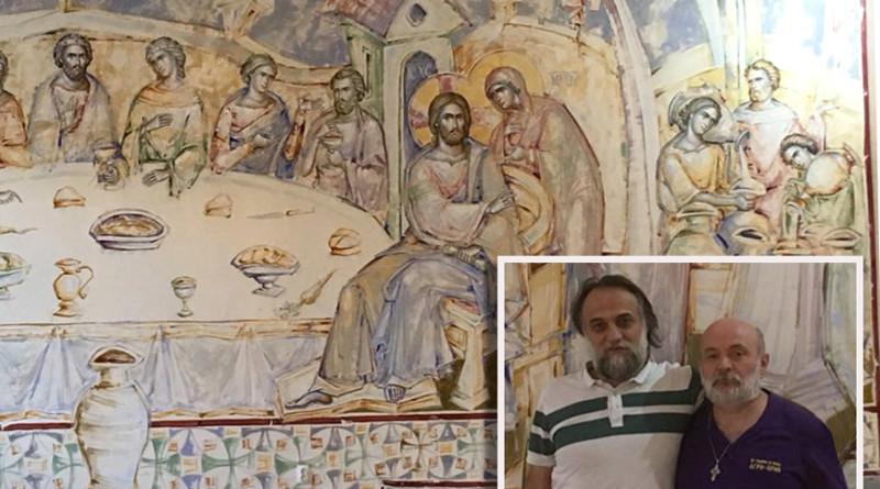 04 20180216 perlez freska perlez (1)