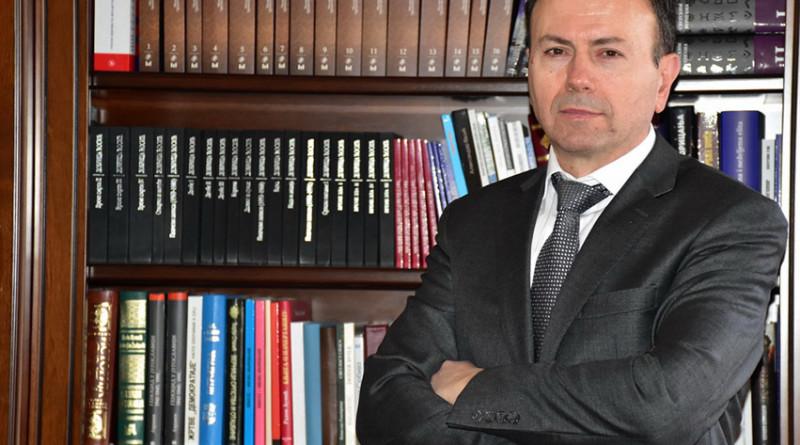 1 Budimir Jovanovic 0023