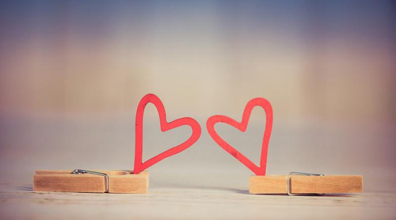 18-1-1-Dan zaljubljenih