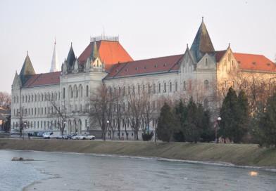 OSNOVNI SUD POSETILA POMOĆNICA MINISTRA PRAVDE: Obilazak prostorija i dogovori o novim investicajama