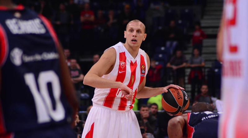 46 - 1 Dejan Davidovac