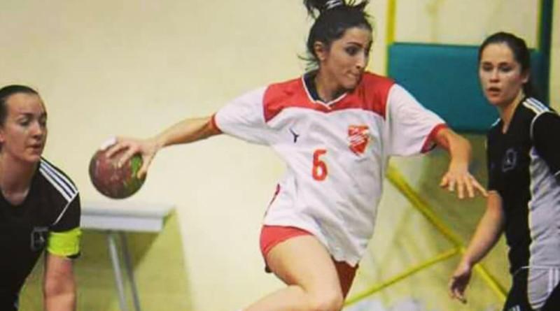 47 - 1 Monika Ispanovic