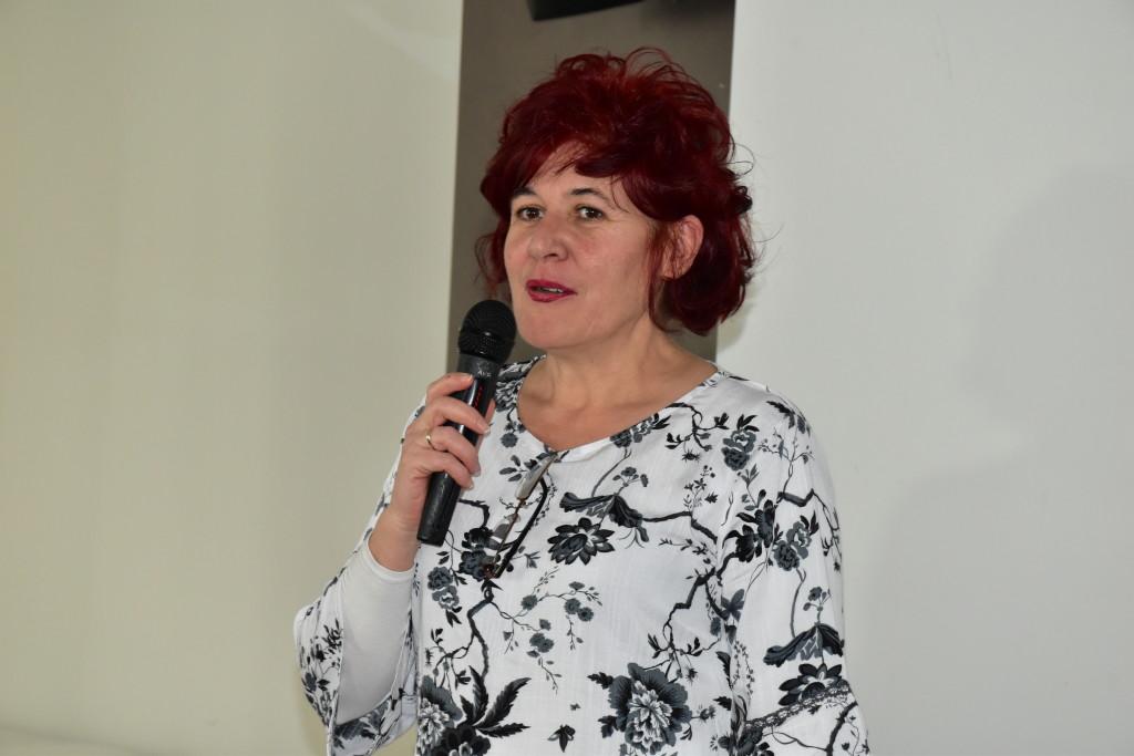 Agromarket dupl inz Snezana Paradjenovic iy Poljoprivreedne strucne sluzbe Zrenjanin