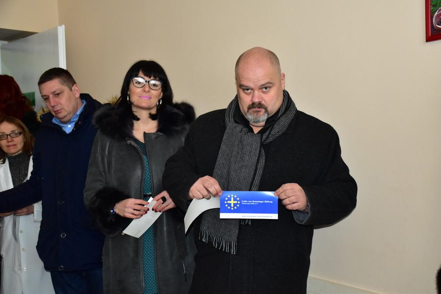 BOLNICA DONACIJA 0003_resize