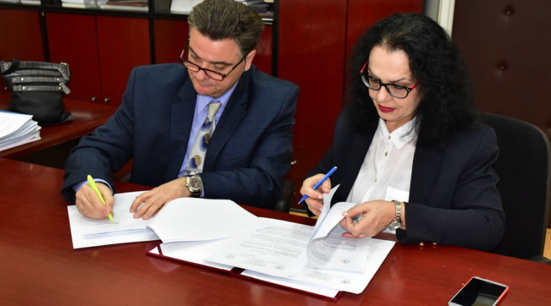 fakultet potpisivanje 0003_resize