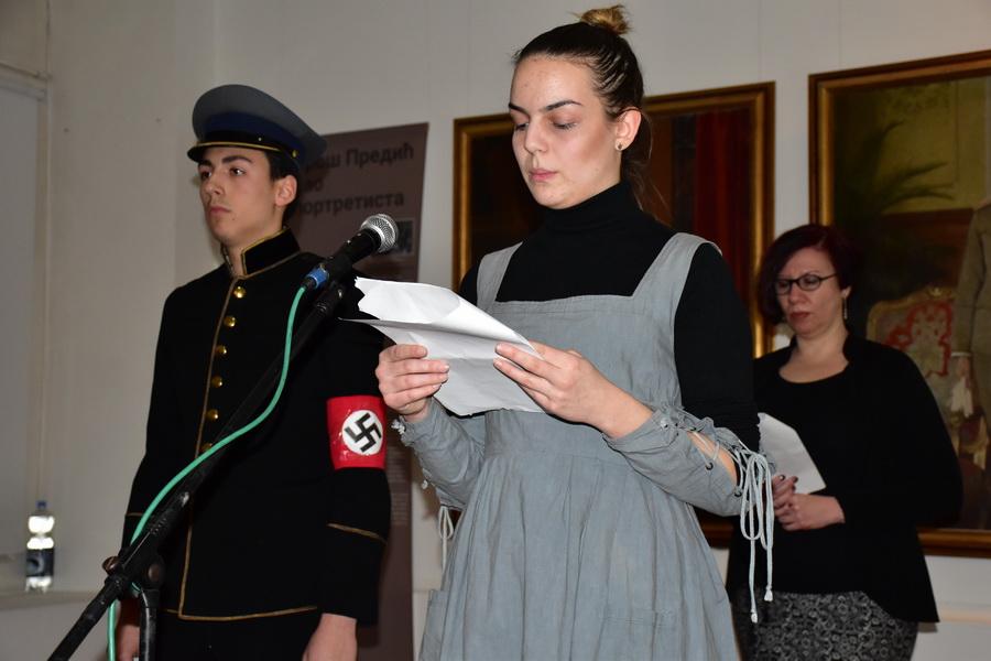 holokaust tribina 005_resize