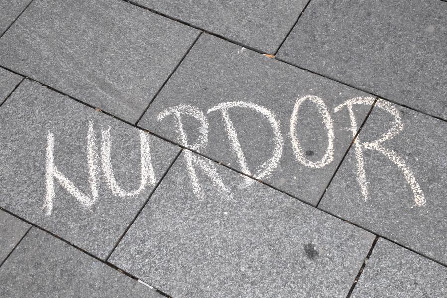 za sajt nurdor0013_resize