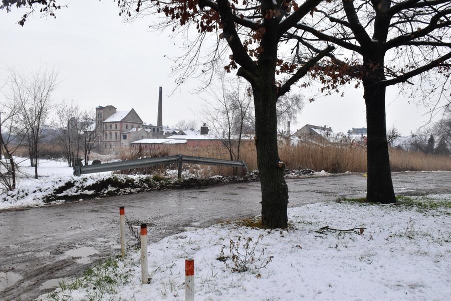 zimski pejsaz 003_njegovic
