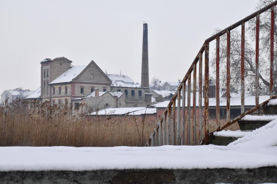 zimski pejsaz 005_njegovic