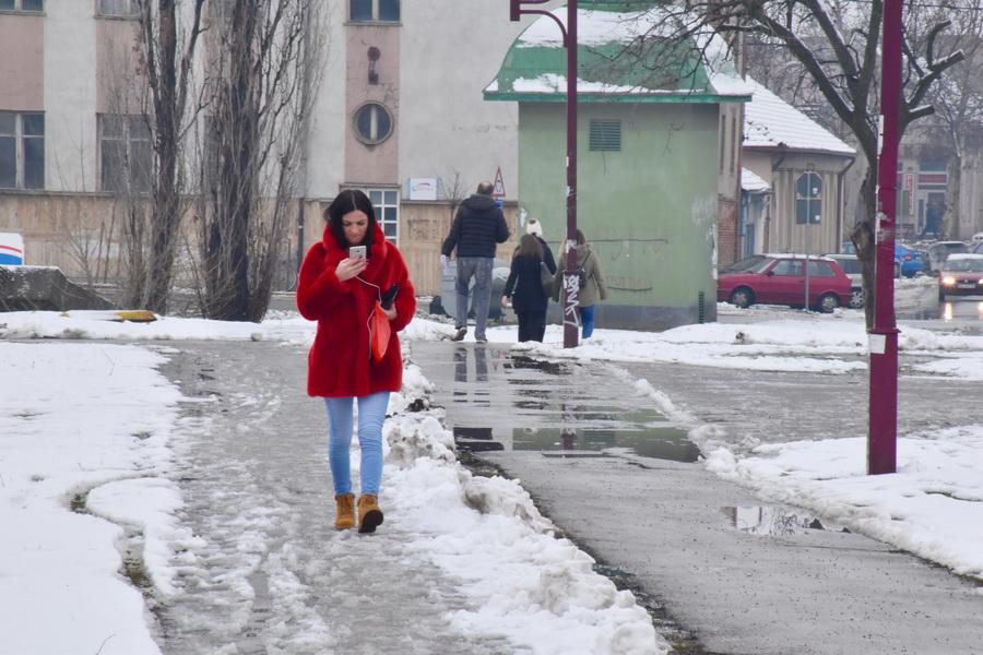 zimski pejsaz 009_njegovic