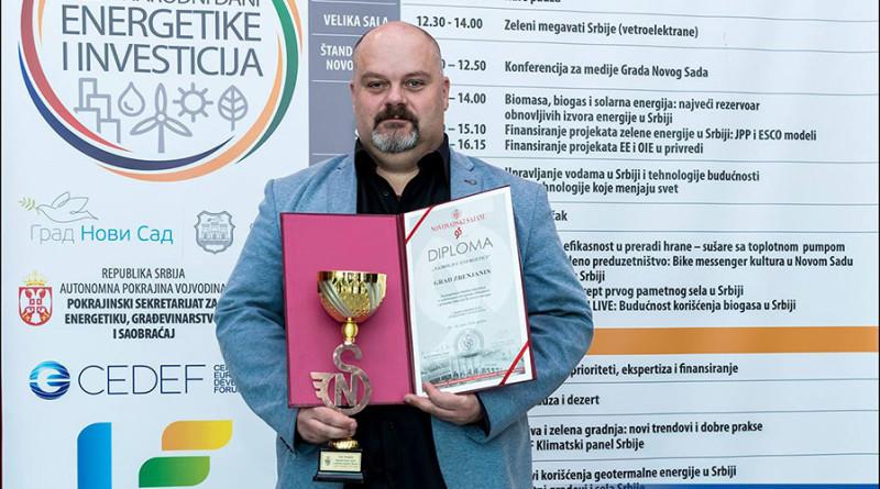 02 rezerva 20180309 gradonacelnik u bgd (2)