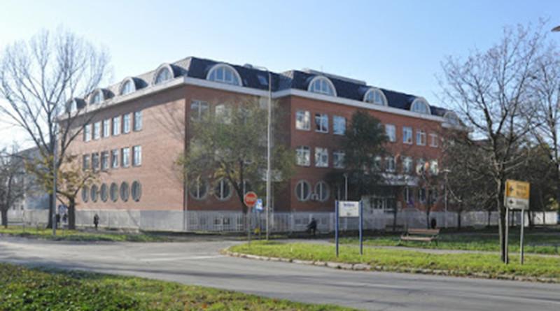 18-1-medicinska skola bagljas (2)
