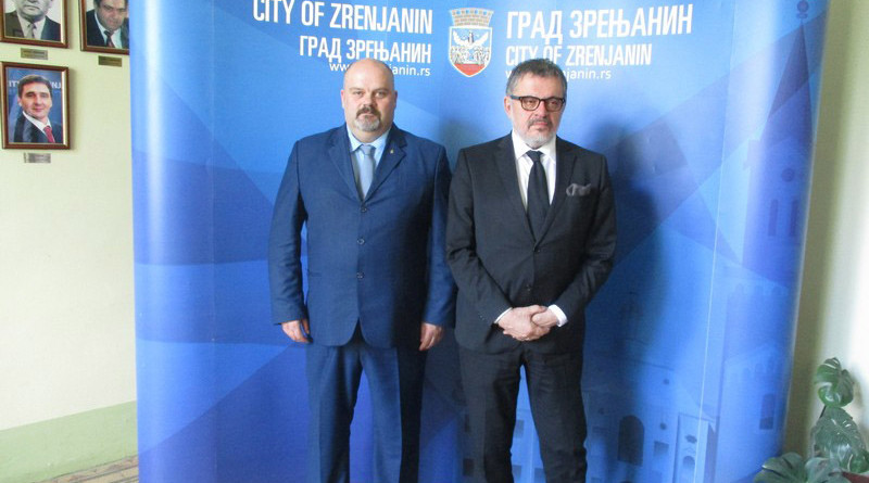 2 Ambasador Micunovic i gradonacelnik Janjic
