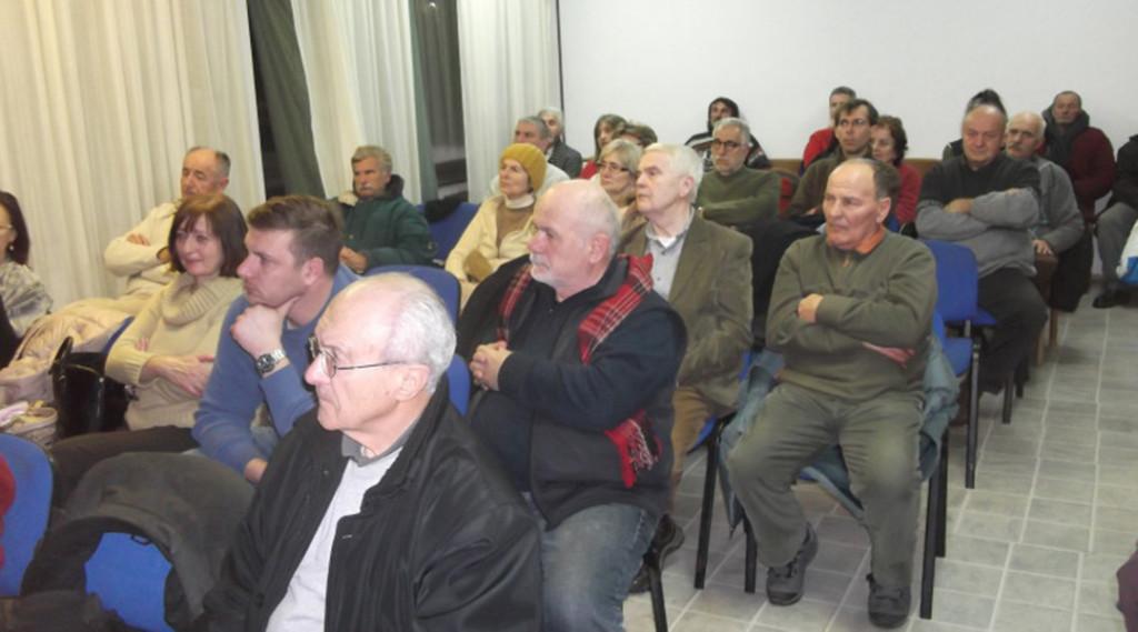 8-1б-miroslav radovic-pOSETIOCI-PREDAVANJA-O-ZASTITI-SRCA-800x445