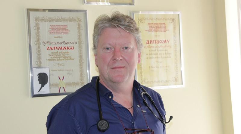 8-1a-dr radovic-kojabolja