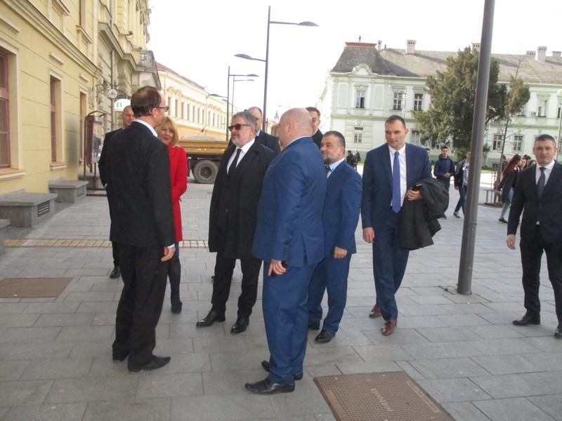 Ambasador Micunovic 3