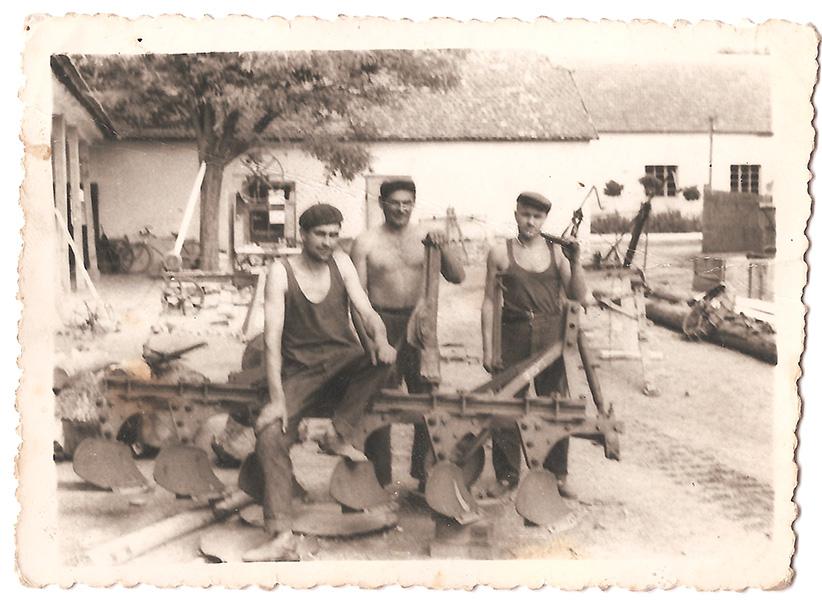 muylja radnici 2