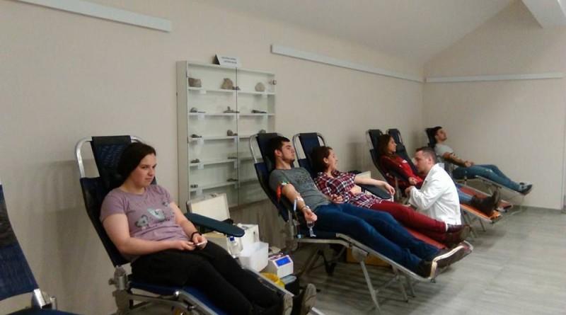tf akcija davanje krvi2