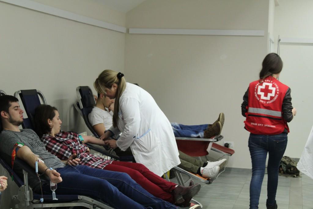 tf akcija krv3