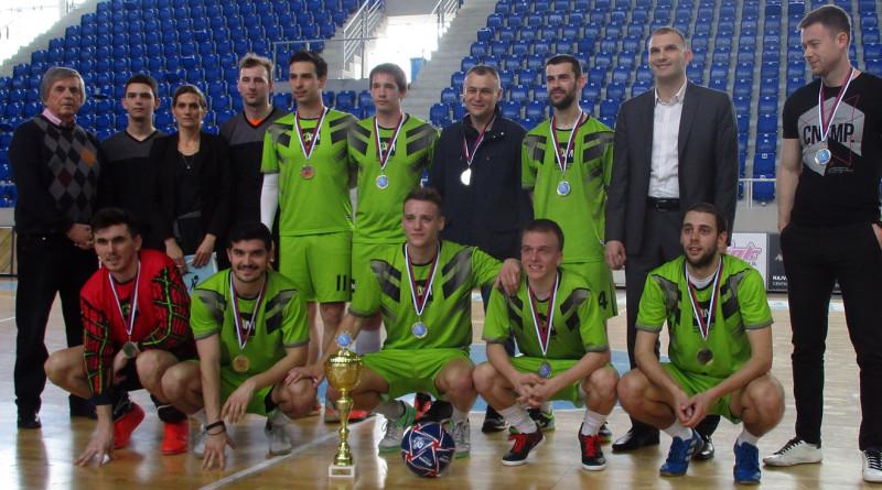 turnir-naslovna-FAM pobednik turnira