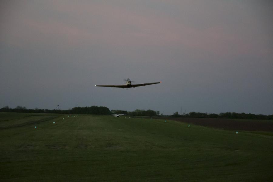 20180427 aerodrom ecka noc252