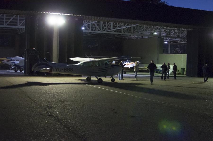 20180427 aerodrom ecka noc262