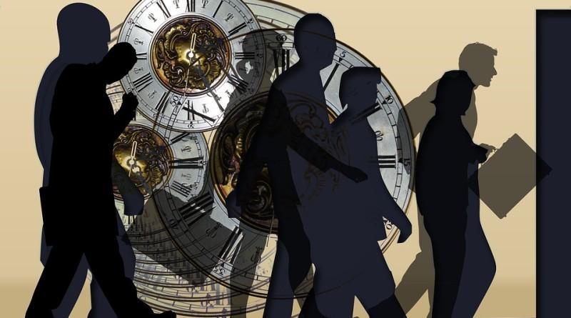 6-1-akotreba ilustracija-radno vreme 1