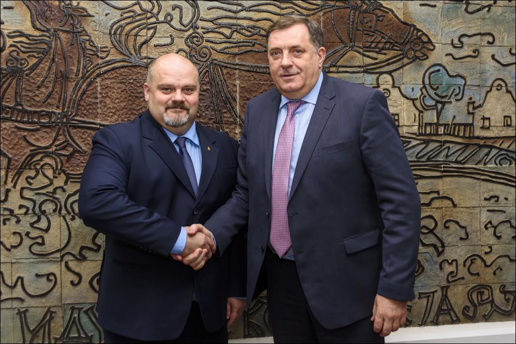 Dodik_1