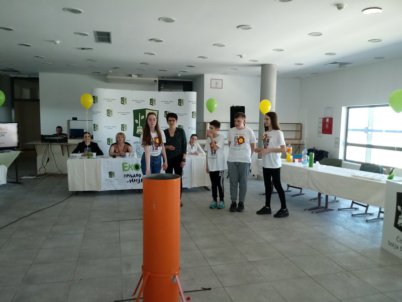 Eko kviz-Finalna igra Pet kosarka_resize