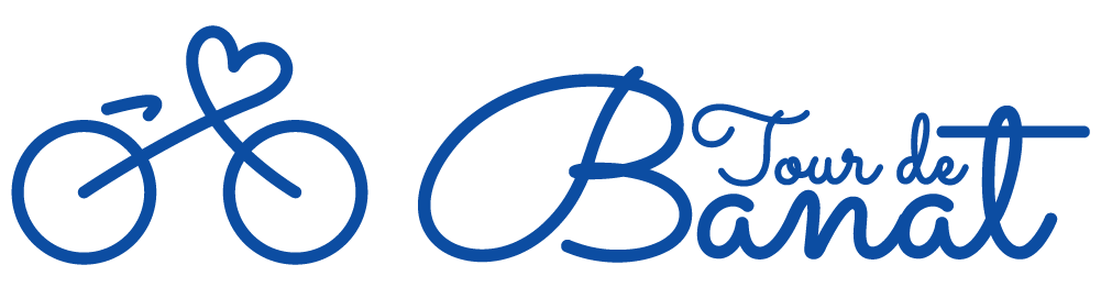 Tour-De-Banat-logo-3