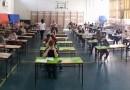 ZA UČENIKE OSMOG RAZREDA: Probni završni ispit