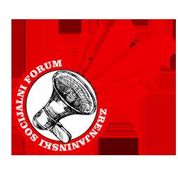 zrenjaninski socijalni forum