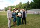 85. MEĐUNARODNI SAJAM POLJOPRIVREDE U NOVOM SADU: Potpisan protokol između grada Zrenjanin i Novosadskog sajma