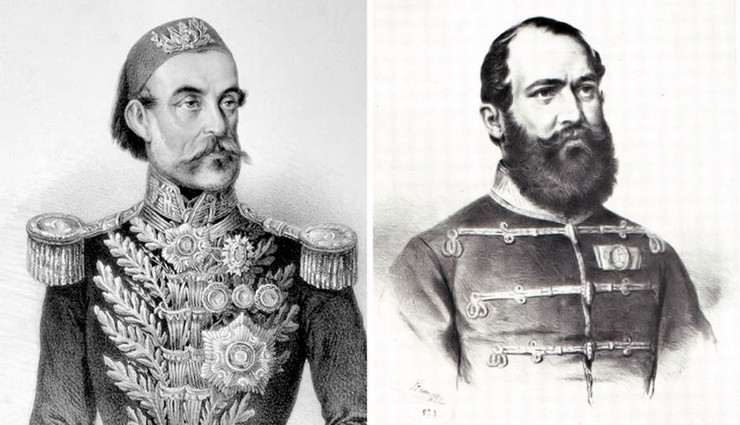 23-1-2-Intervju revolucija 1848