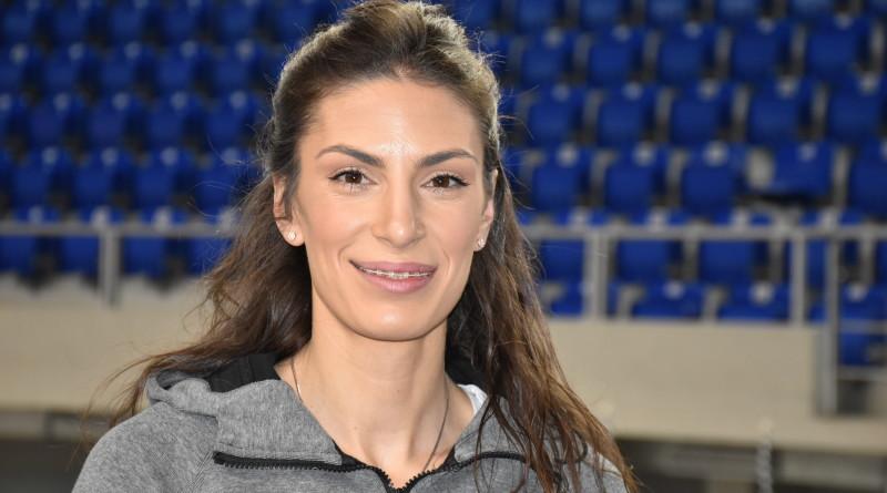 Ivana Spqanovic