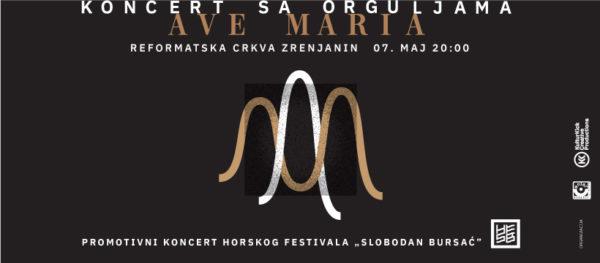 koncert-reformatska-crkva-600x263