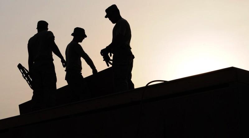 radnici ilustracija
