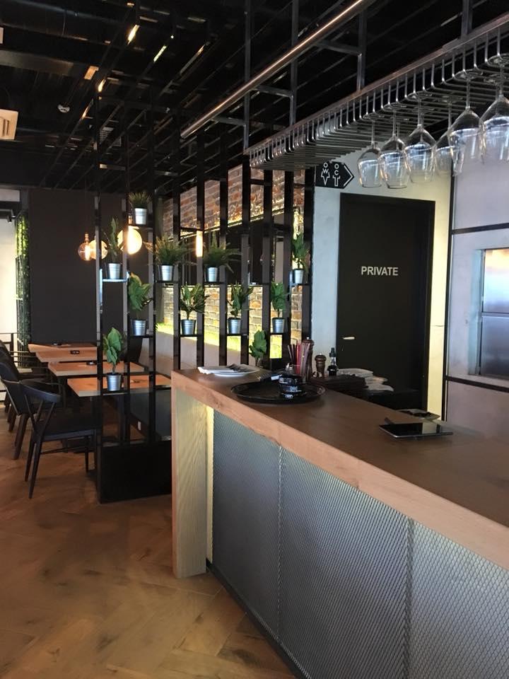 restoran kovac 2