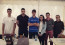 """TF """"MIHAJLO PUPIN"""" NA FESTIVALU NAUKE: Tri radionice i brojni posetioci"""